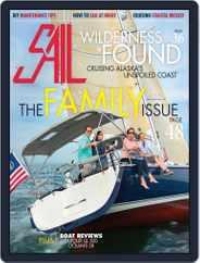 SAIL (Digital) Subscription June 25th, 2014 Issue