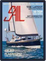 SAIL (Digital) Subscription May 20th, 2014 Issue