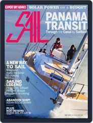 SAIL (Digital) Subscription April 23rd, 2014 Issue