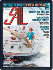 SAIL (Digital) Subscription February 20th, 2014 Issue