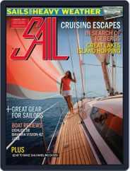 SAIL (Digital) Subscription December 17th, 2013 Issue