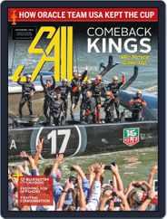 SAIL (Digital) Subscription October 23rd, 2013 Issue