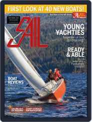 SAIL (Digital) Subscription August 26th, 2013 Issue