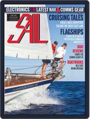 SAIL (Digital) Subscription May 21st, 2013 Issue