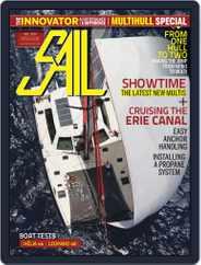 SAIL (Digital) Subscription April 23rd, 2013 Issue