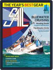 SAIL (Digital) Subscription January 15th, 2013 Issue