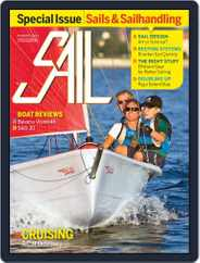 SAIL (Digital) Subscription December 18th, 2012 Issue