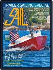 SAIL (Digital) Subscription July 24th, 2012 Issue