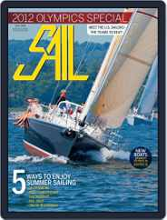 SAIL (Digital) Subscription June 26th, 2012 Issue