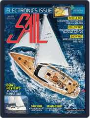 SAIL (Digital) Subscription May 22nd, 2012 Issue