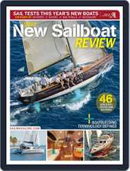 SAIL (Digital) Subscription May 9th, 2012 Issue