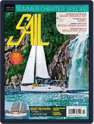 SAIL (Digital) Subscription February 21st, 2012 Issue