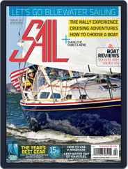 SAIL (Digital) Subscription January 24th, 2012 Issue