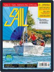 SAIL (Digital) Subscription December 30th, 2011 Issue