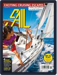 SAIL (Digital) Subscription October 27th, 2011 Issue