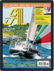 SAIL (Digital) Subscription October 30th, 2008 Issue