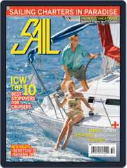SAIL (Digital) Subscription October 2nd, 2008 Issue