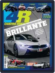 4ruedas (Digital) Subscription June 27th, 2014 Issue