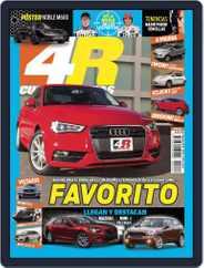 4ruedas (Digital) Subscription February 28th, 2013 Issue