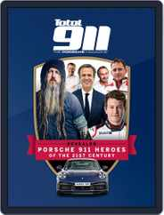 Total 911 (Digital) Subscription May 1st, 2020 Issue