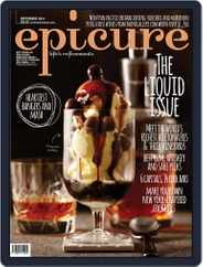 epicure (Digital) Subscription September 5th, 2014 Issue