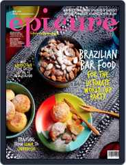 epicure (Digital) Subscription April 29th, 2014 Issue