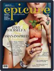 epicure (Digital) Subscription December 3rd, 2013 Issue