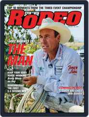 The Team Roping Journal (Digital) Subscription March 1st, 2016 Issue