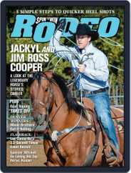 The Team Roping Journal (Digital) Subscription February 10th, 2015 Issue