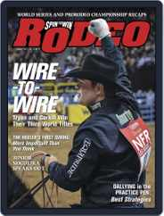 The Team Roping Journal (Digital) Subscription January 6th, 2015 Issue