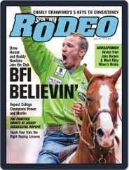 The Team Roping Journal (Digital) Subscription August 5th, 2014 Issue