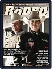 The Team Roping Journal (Digital) Subscription February 20th, 2014 Issue