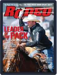 The Team Roping Journal (Digital) Subscription January 14th, 2014 Issue
