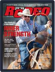 The Team Roping Journal (Digital) Subscription June 7th, 2013 Issue
