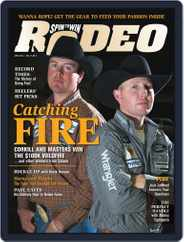 The Team Roping Journal (Digital) Subscription April 3rd, 2013 Issue