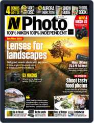N-photo: The Nikon (Digital) Subscription March 1st, 2019 Issue