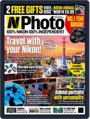 N-photo: The Nikon (Digital) Subscription July 23rd, 2018 Issue