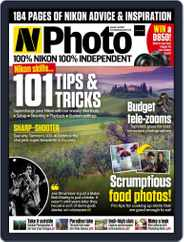 N-photo: The Nikon (Digital) Subscription April 1st, 2018 Issue