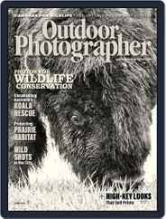 Outdoor Photographer (Digital) Subscription June 1st, 2020 Issue