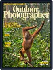 Outdoor Photographer (Digital) Subscription May 1st, 2020 Issue