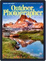 Outdoor Photographer (Digital) Subscription April 1st, 2020 Issue