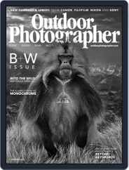 Outdoor Photographer (Digital) Subscription November 1st, 2019 Issue