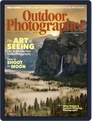 Outdoor Photographer (Digital) Subscription March 1st, 2019 Issue