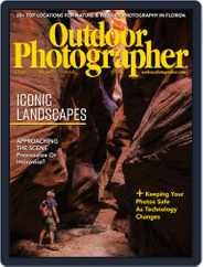 Outdoor Photographer (Digital) Subscription March 1st, 2018 Issue