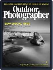 Outdoor Photographer (Digital) Subscription November 1st, 2017 Issue