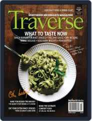 Traverse, Northern Michigan's (Digital) Subscription March 1st, 2020 Issue
