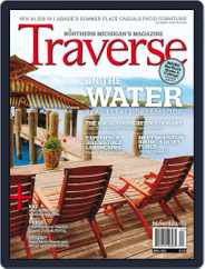 Traverse, Northern Michigan's (Digital) Subscription March 18th, 2016 Issue