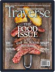 Traverse, Northern Michigan's (Digital) Subscription February 23rd, 2016 Issue
