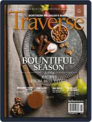Traverse, Northern Michigan's (Digital) Subscription November 1st, 2015 Issue