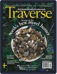 Traverse, Northern Michigan's (Digital) Subscription May 1st, 2015 Issue